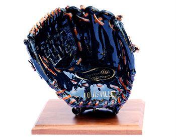 Picture of Style # 5000 - Sports memorabilia
