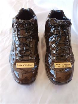 Picture of Style 6000 - Hiking boots