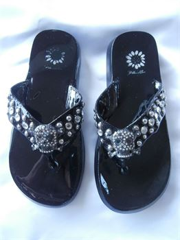 Picture of Style 6000 - Girlfriend sandals